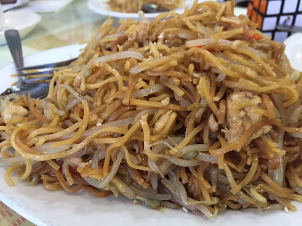 Dragon Garden Chinese Restaurant 13 Recensioner Kinamat 20151 Fraser Hwy Langley Bc
