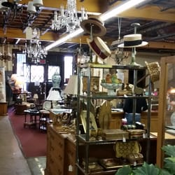 antique shops knoxville tn Bearden Antique Mall   Antiques   310 Mohican St, Knoxville, TN  antique shops knoxville tn