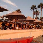 Like Photo Of Poseidon On The Beach Del Mar Ca United States