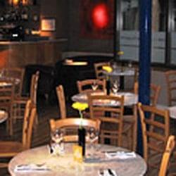 Pizza Express Restaurants Pizza 192 Old Christchurch