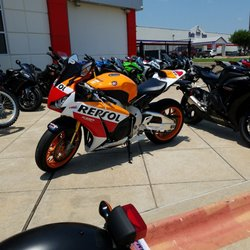 dfw honda concessionari moto 2350 william d tate ave
