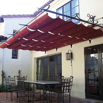 Photo of World of Awnings u0026 Canopies - Sun Valley CA United States : awnings and canopies - memphite.com