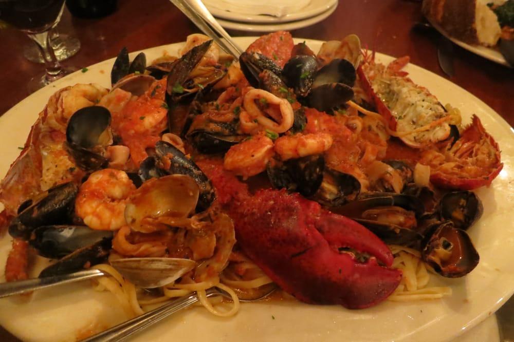 recipe: zuppa de pesce near me [19]