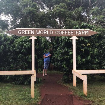 Green World Farms 1406 Photos 556 Reviews Coffee Tea 71