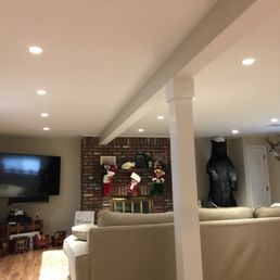 Photo Of Jetco Electric And CCTV Security Systems   Brooklyn, NY, United  States