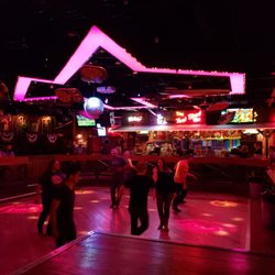 Gay bars in irving texas