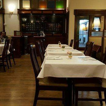 Crystal thai restaurant 66 photos 147 reviews thai for Arlington thai cuisine