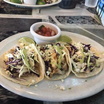 Wahoo's Fish Tacos - Order Food Online - 197 Photos & 296 ... - photo#33