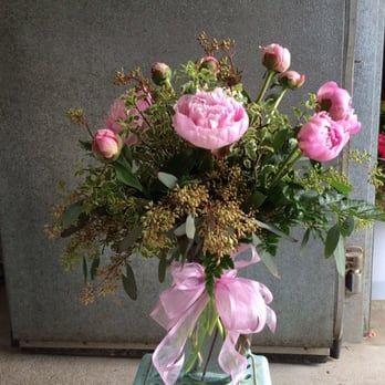 garden grove nursery and flower shop 10 photos 10 reviews florists 2715 w broadway