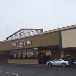 Food Lion Grocery 13414 Jefferson Davis Hwy Woodbridge Va