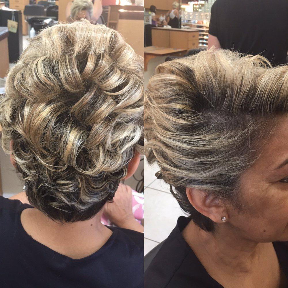hair by carmine yelp