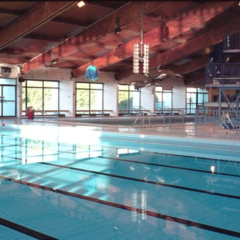 Stade nautique de ch tillon malakoff piscines 57 rue for Chatillon piscine