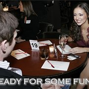 Speed dating seattle reviews