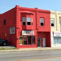 Photo Of Taqueria Super Taco Kansas City Mo United States Restaurant Exterior