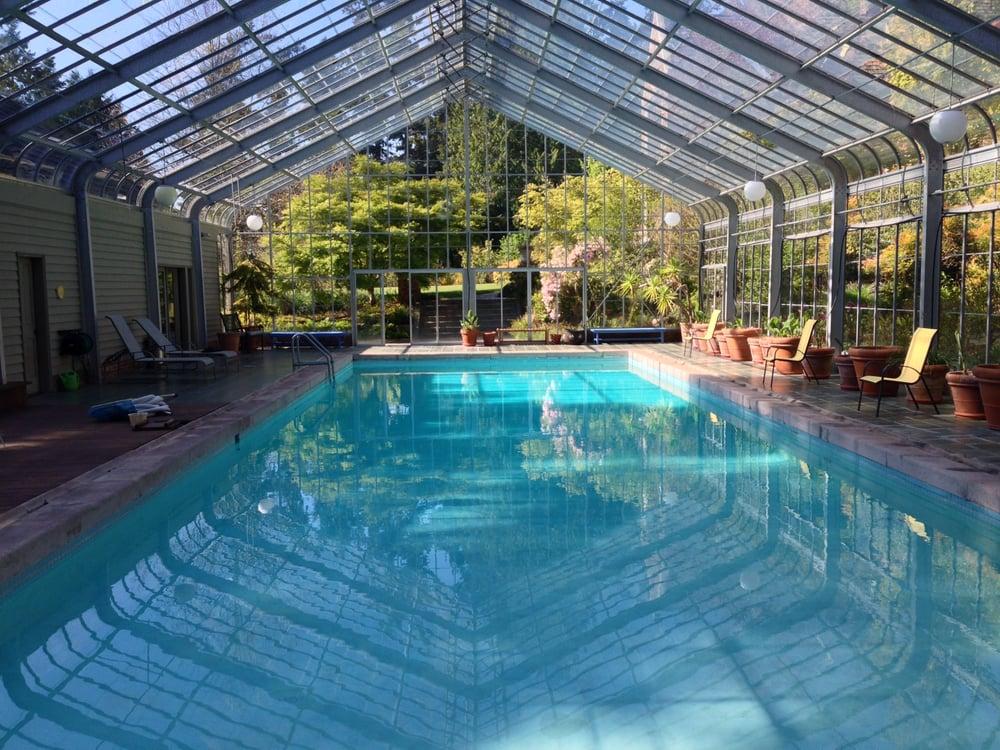 Mottley's Pool Service