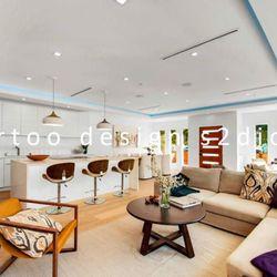 Photo Of Artoo Design S2dio   Corona, CA, United States
