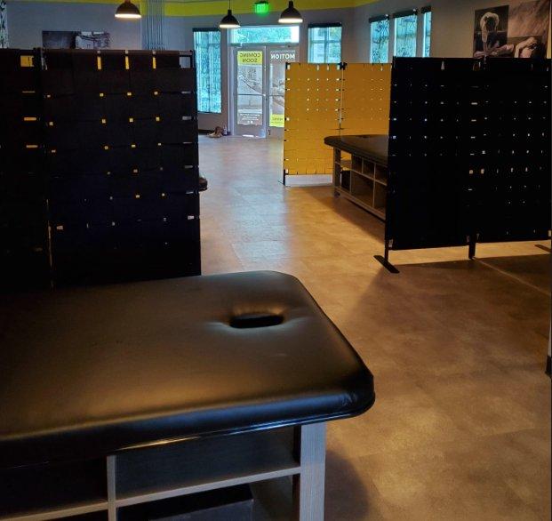J&G Tile Services: North Charleston, SC