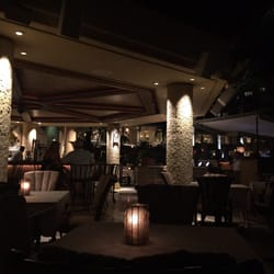 Photo Of Ferraro S Bar E Ristorante Wailea Hi United States