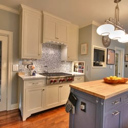 Best Home Remodeling Contractors Near Me August Find Nearby - Home remodeling near me