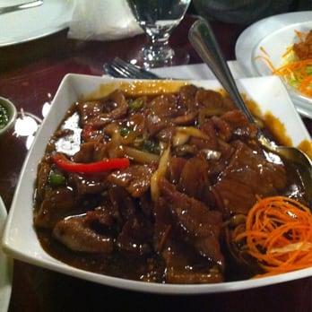 Hakka Chinese Restaurant In Milton Ontario