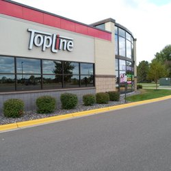 Topline plymouth mn