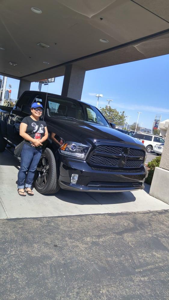 Paul Blanco S Good Car Company Oakland Oakland Ca