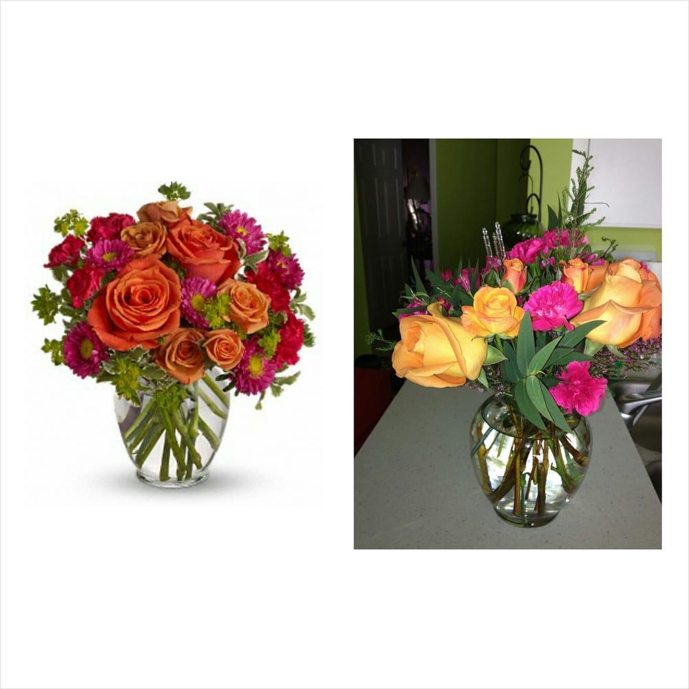 Florist West Palm Beach
