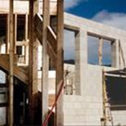Executive construction llc imprese edili 2634 ipulei for Lucernari di hawaii llc