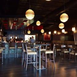 Yama Restaurant Charlotte Nc