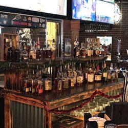 beast of bourbon bar grill 44 photos 77 reviews sports bars rh yelp com