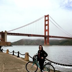 Bay City Bike Rentals And Tours Check Availability 96