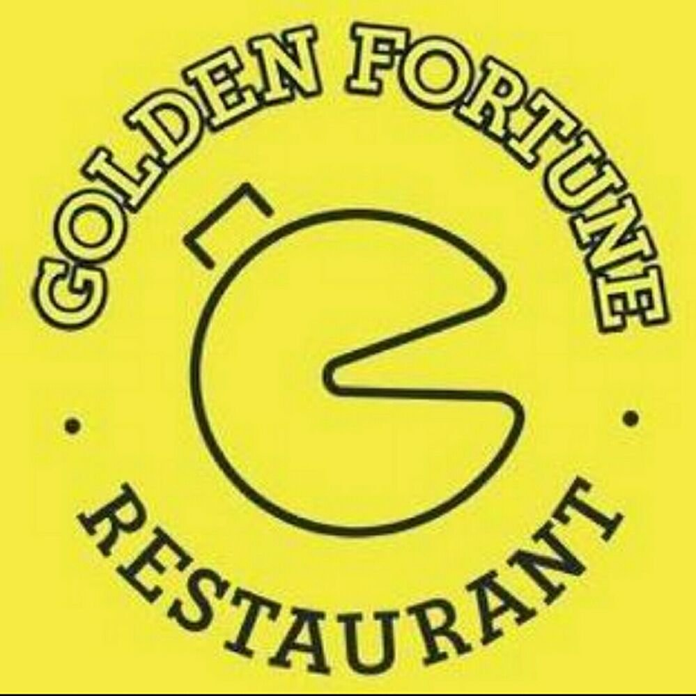 Golden Fortune Restaurant: 226 W Olney Rd, Norfolk, VA