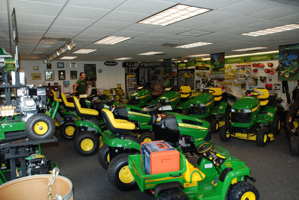 Nashua Outdoor Equipment 11 Photos 12 Reviews Home Garden 96 Rt 101a Amherst Nh Phone Number Yelp