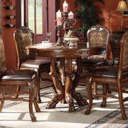 Charmant ... Photo Of Lucyu0027s Furniture   Yuma, AZ, United States ...
