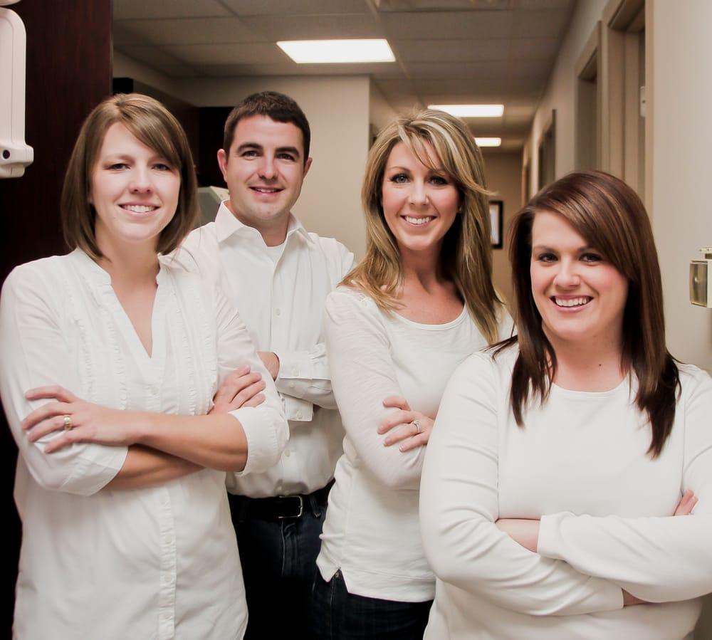 West Milton Family Dental: 801 S Miami St, West Milton, OH