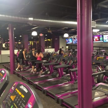 planet fitness reviews  lerne sefe