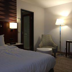 Hotel In Der Nahe Von Tanzbrunnen Koln Yelp