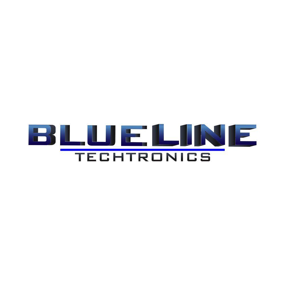 Blue Line Techtronics: Youngsville, NC