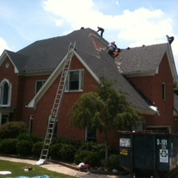 Catastrophe Roofing Roofing 1401 W Paces Ferry Rd Nw