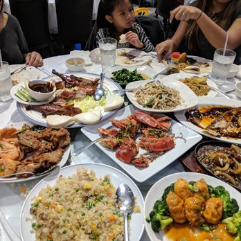 Hai Cang Harbor Seafood Restaurant 843 Photos 254