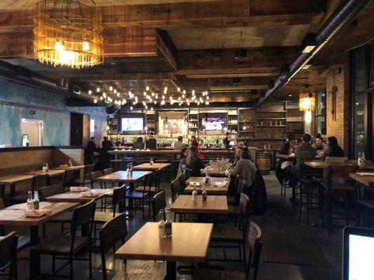 El Centro Order Food Online 47 Photos 71 Reviews
