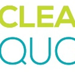 Cleaning Quotes Best Cleaning Quotes  Window Cleaners  1 Willoughby Ave Howick