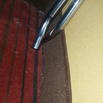 Photo Of Ramada East Orange Nj United States Another Roach