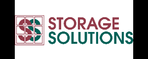 A & S Storage Solutions