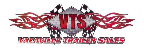 Vacaville Trailer Sales