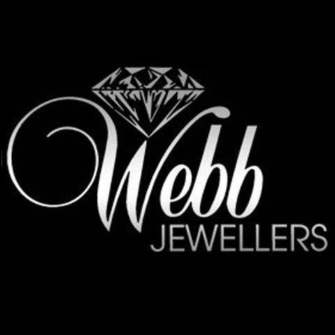 Webb Jewellers: 103 W Franklin St, Winchester, IN