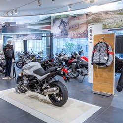 bmw of manhattan motorrad - 10 photos & 29 reviews - motorcycle