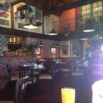 Photo Of Mimis Cafe