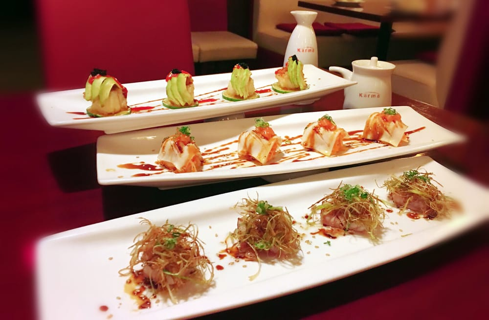 Unique Karma Japanese  Chinese Fusion Cuisine   Photos   Reviews  With Exquisite Karma Japanese  Chinese Fusion Cuisine   Photos   Reviews  Asian  Fusion   N Main St Andover Ma  Restaurant Reviews  Phone Number   Yelp With Delightful Cheap Garden Paint Also Metal Garden Gazebo In Addition Organic Gardening Quotes And Garden Centre Harlow As Well As Rattan Garden Set Additionally Garden Railway Specialists From Yelpcom With   Exquisite Karma Japanese  Chinese Fusion Cuisine   Photos   Reviews  With Delightful Karma Japanese  Chinese Fusion Cuisine   Photos   Reviews  Asian  Fusion   N Main St Andover Ma  Restaurant Reviews  Phone Number   Yelp And Unique Cheap Garden Paint Also Metal Garden Gazebo In Addition Organic Gardening Quotes From Yelpcom