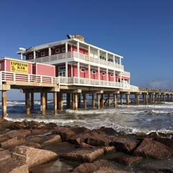 Photo Of Days Inn Suites By Wyndham Galveston West Seawall Tx